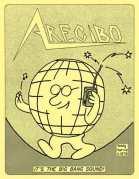 Arecibo_1