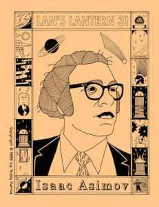 Asimov_1