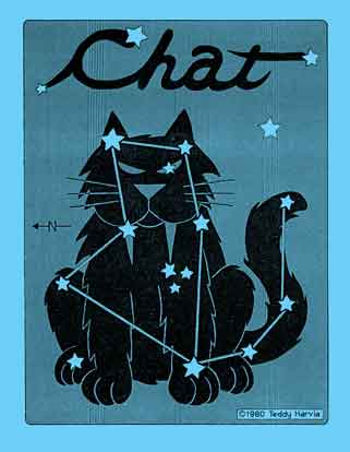 Constellation Chat