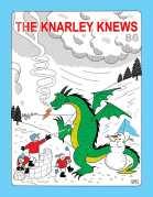 KNARLEY_KNEWS_86