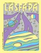 LASFAPA_148_2