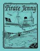 PirateJenny1_1