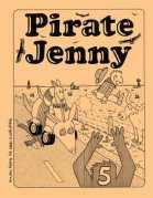 PirateJenny5_1
