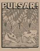 Pulsar_1