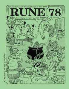 RuneBrunch_1