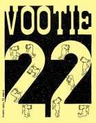 Vootie22_1