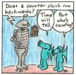 th_counterclock