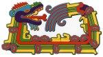 Quetzalcoatl_thumb