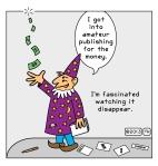 THnew_money