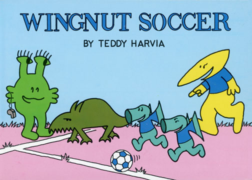 WingNut_Soccer_front_cover_