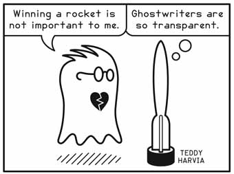 tharvia_ghost_25